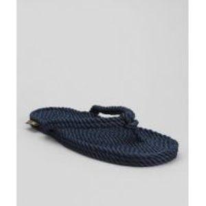 Gurkee's Rope Flip Flop